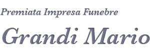 Onoranze e pompe funebri Grandi Mario